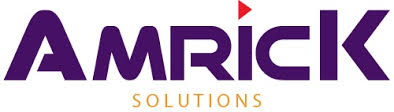 amrick solutions