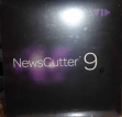 avid newscutter 9 small