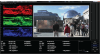 4ks main button