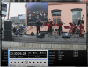 DrasticPreviewPro-mini