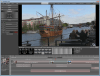 MediaNXS-mini