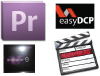 editors button