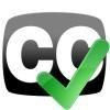 verifycc icon