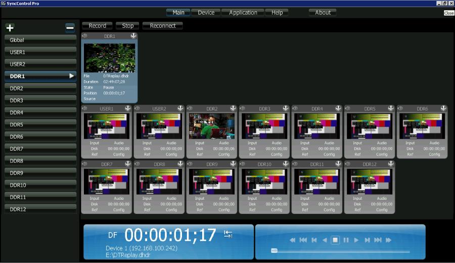 Mainconcept mpeg pro hd 4 v4 0 0 plugin for adobe premiere pro