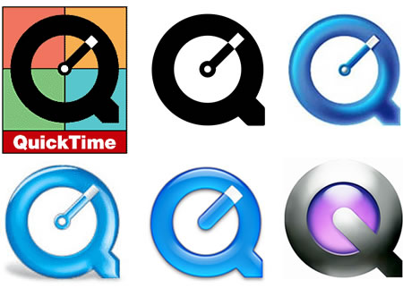 evolution-apple-quicktime-logo