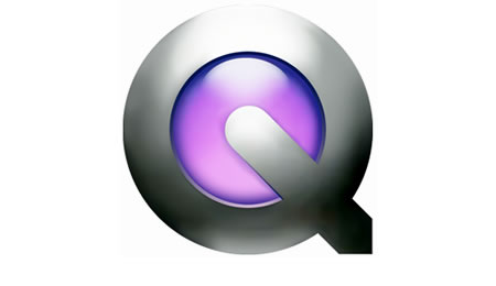 new-apple-quicktime-logo-design