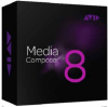 01avidmediacomposer8