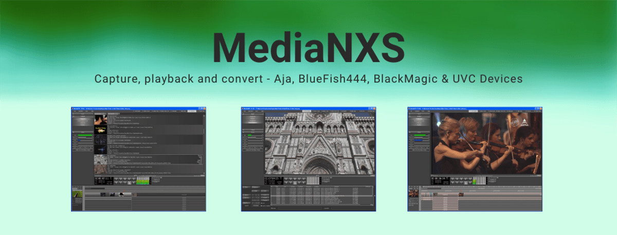 medianxs slider