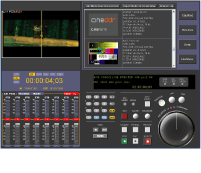 ddr4_interface_vtrif
