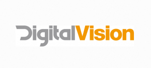 Digital-Vision-Logo-300x136