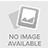 Drastic MediaNXS 4.2 Released